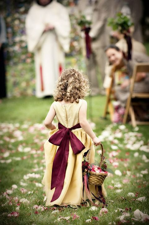 fall_flower_girl_09