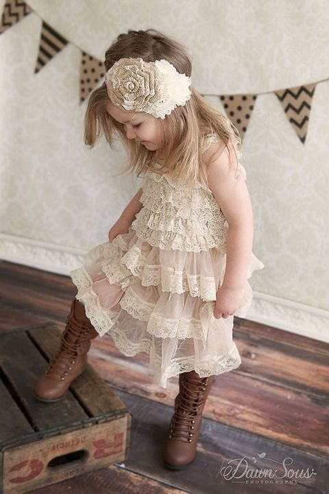 fall_flower_girl_10