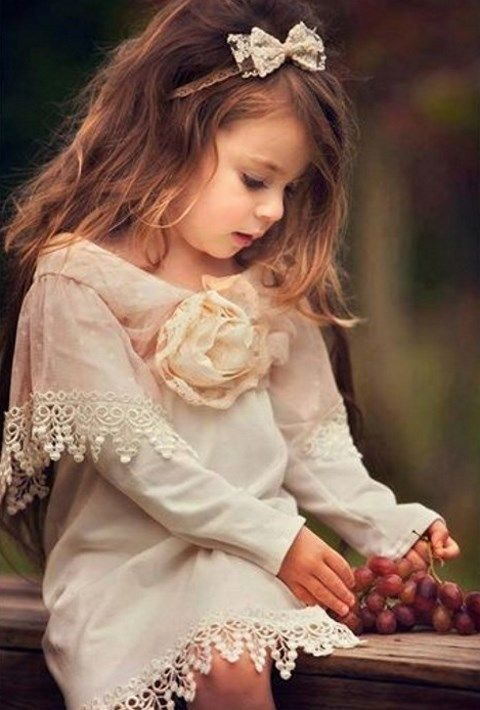 fall_flower_girl_14