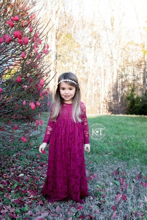 fall_flower_girl_18