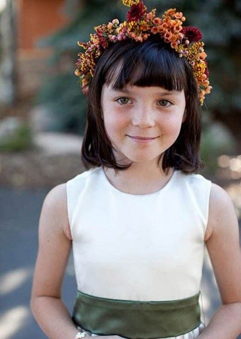 fall_flower_girl_22