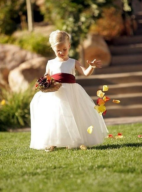 fall_flower_girl_23