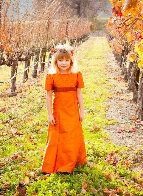 fall_flower_girl_24