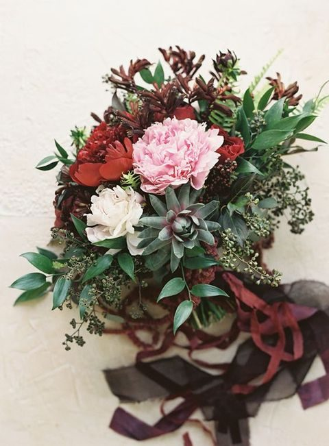fine_art_bouquet_36