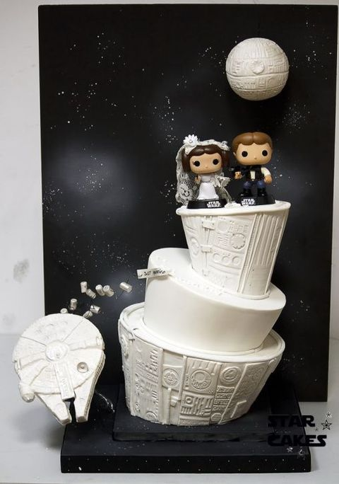 geek_wedding_cake_toppers_03