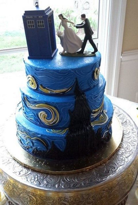 geek_wedding_cake_toppers_04