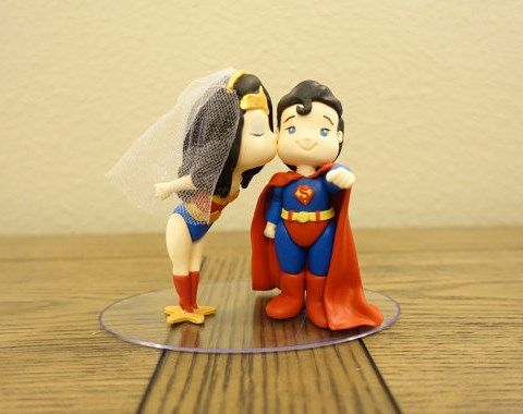 geek_wedding_cake_toppers_06