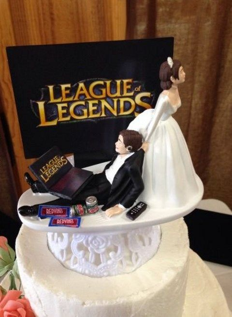 geek_wedding_cake_toppers_12