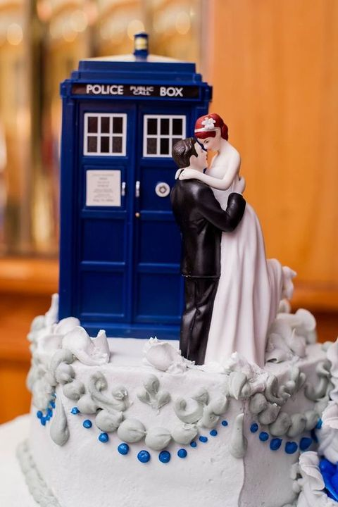 geek_wedding_cake_toppers_13