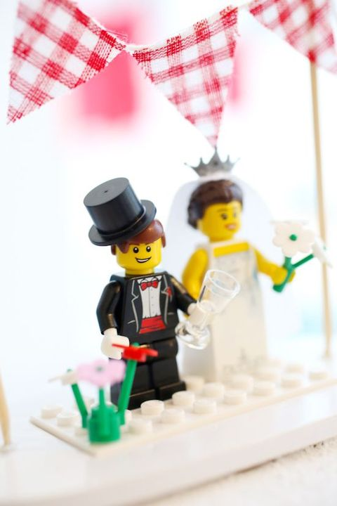 geek_wedding_cake_toppers_14