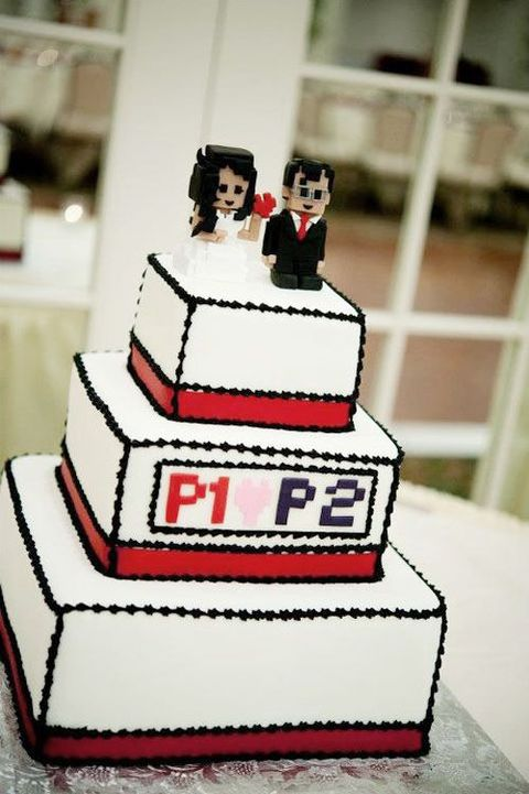 geek_wedding_cake_toppers_15