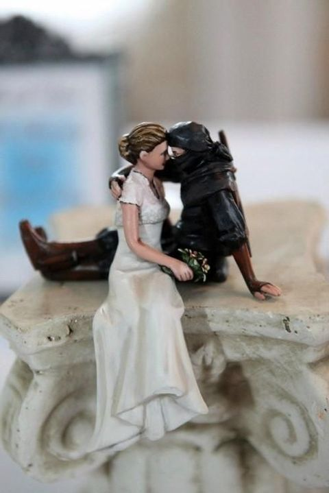 geek_wedding_cake_toppers_17