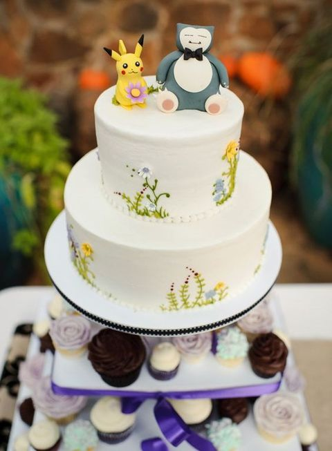 geek_wedding_cake_toppers_18