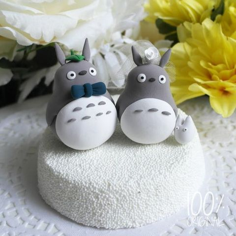 geek_wedding_cake_toppers_19