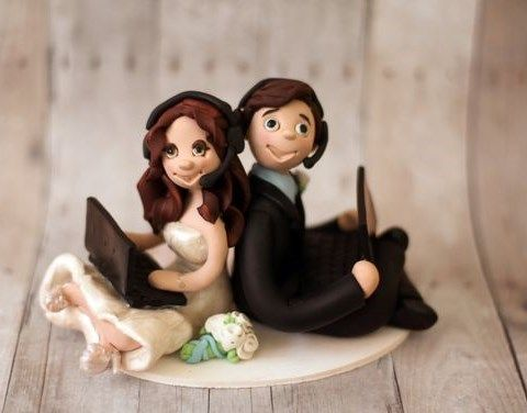 geek_wedding_cake_toppers_20