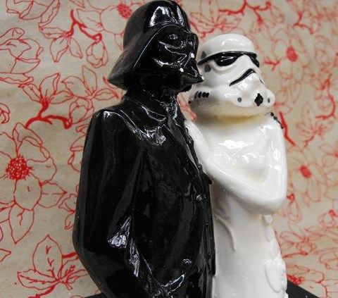 geek_wedding_cake_toppers_21