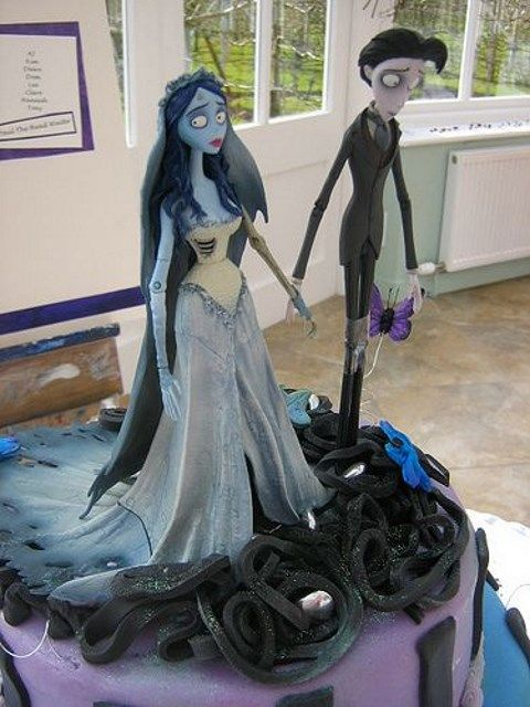 geek_wedding_cake_toppers_22