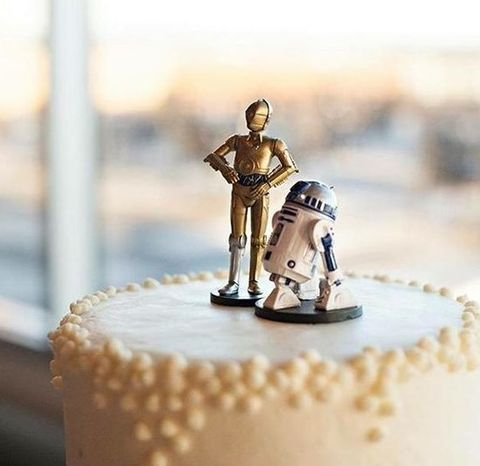geek_wedding_cake_toppers_23
