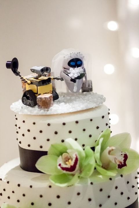 geek_wedding_cake_toppers_24
