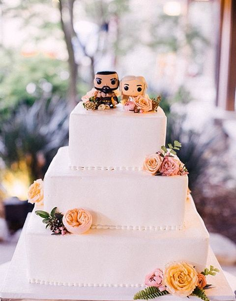 geek_wedding_cake_toppers_25