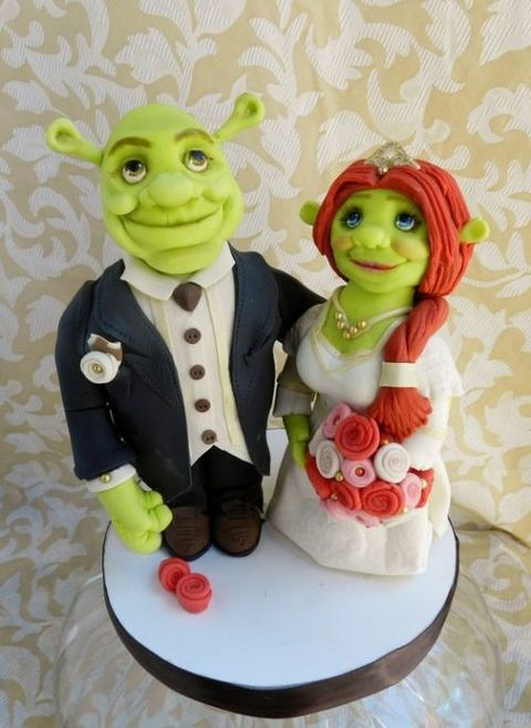 geek_wedding_cake_toppers_27