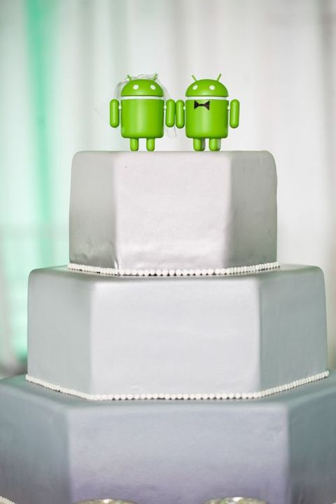 geek_wedding_cake_toppers_28