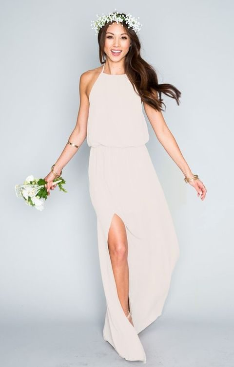 halter_neckline_dress_26