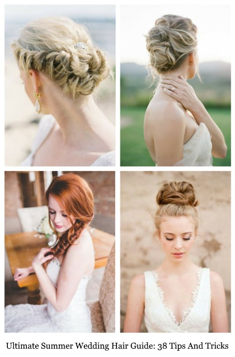 main_summer_wedding_hair