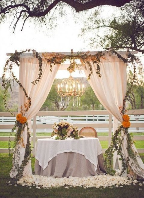 75 rustic fall wedding ideas youll love happywedd wedding photography junglespirit Choice Image