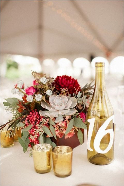 Rustic fall wedding ideas you ll love happywedd