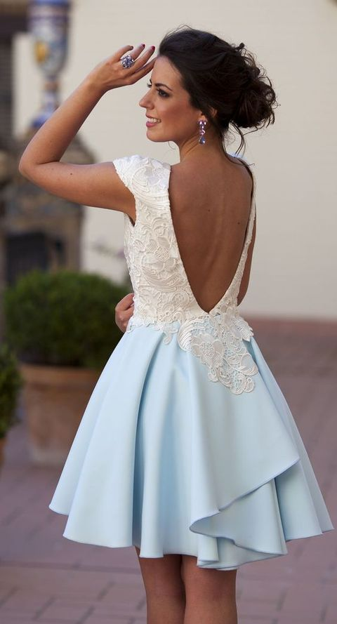 wedding showers bridal shower dresses pin dress bride date and ideas first for outfit