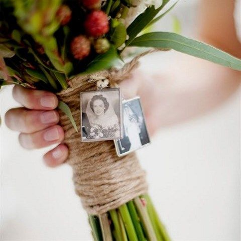 30 Ways To Use Twine At Your Wedding