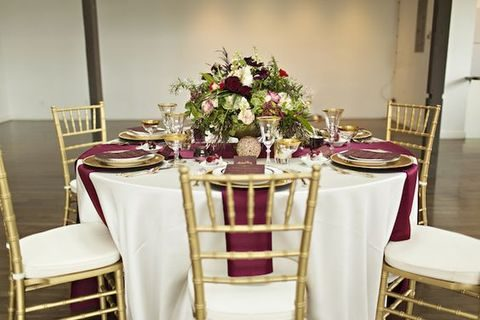 burgundy_and_gold_12