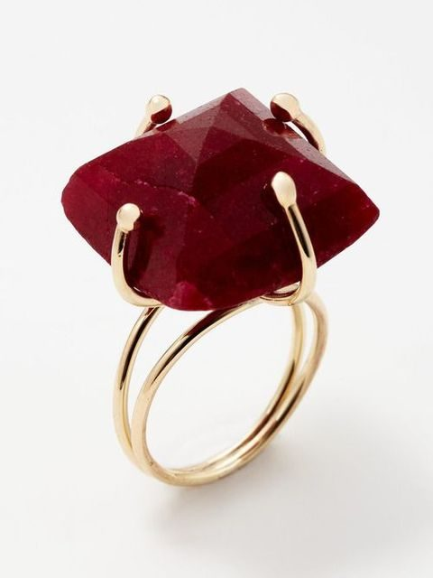 burgundy_and_gold_33
