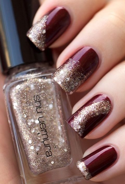 burgundy_and_gold_36