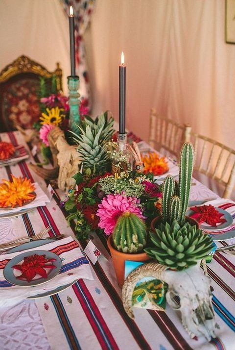 mexican_wedding_10
