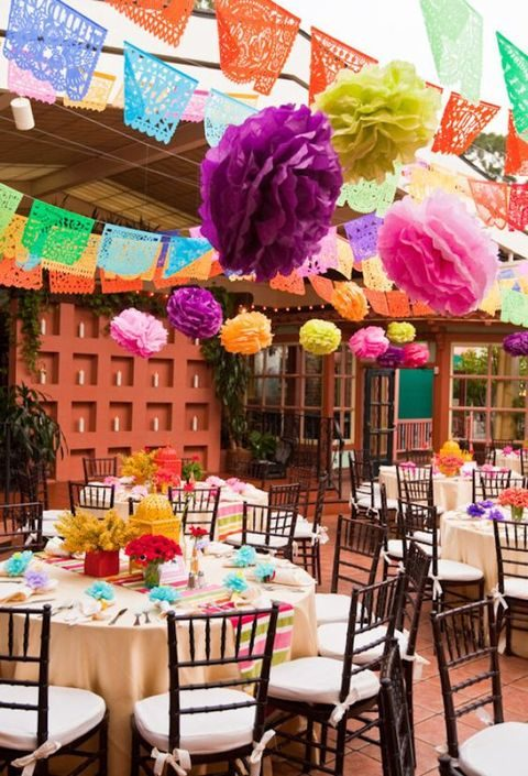 mexican_wedding_14