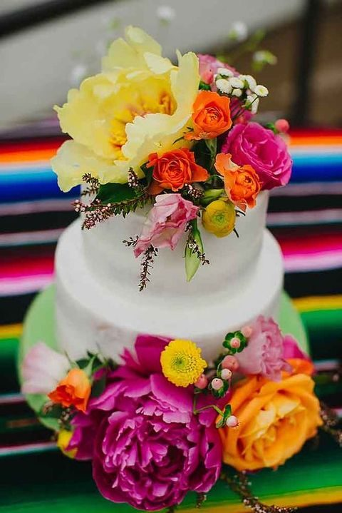 mexican_wedding_19