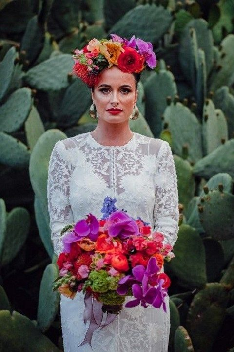mexican_wedding_24