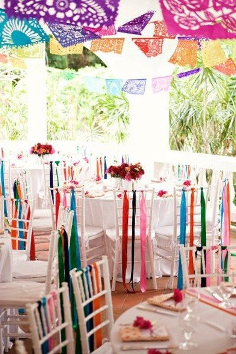 mexican_wedding_28