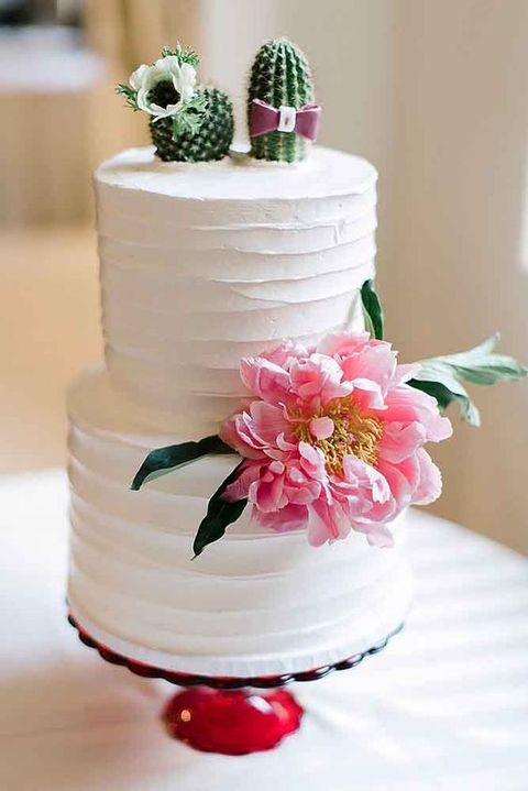 mexican_wedding_62