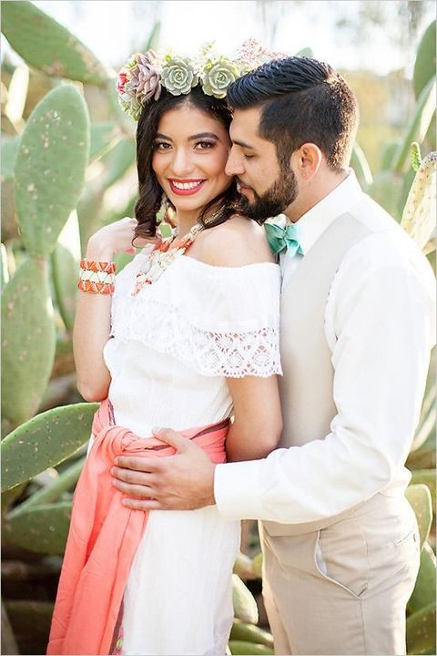 mexican_wedding_64