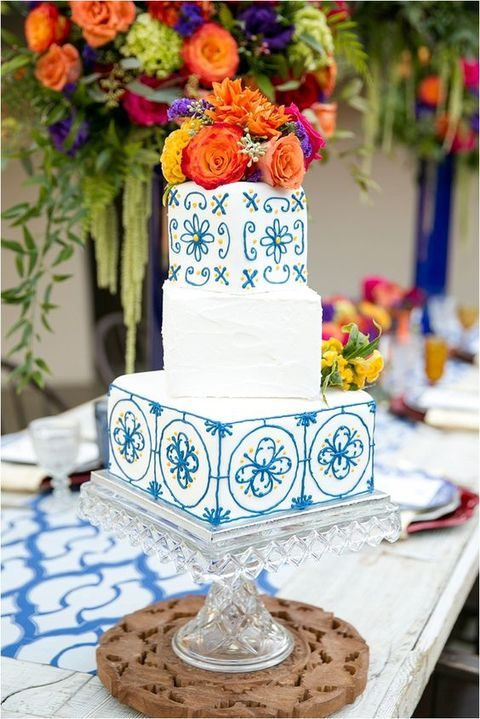 mexican_wedding_65