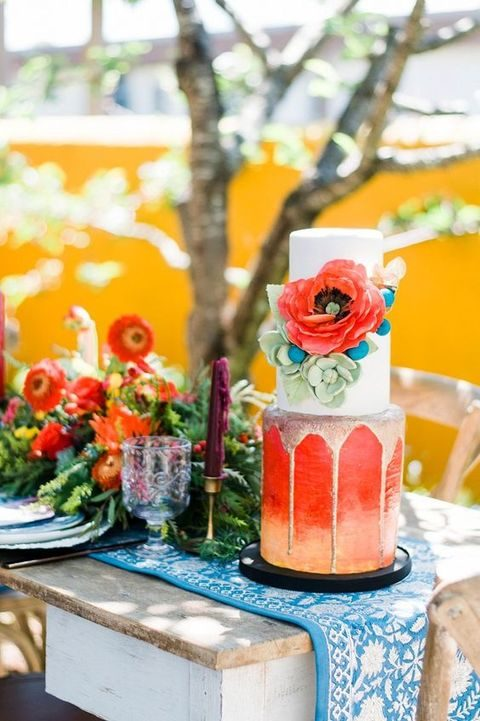 mexican_wedding_74