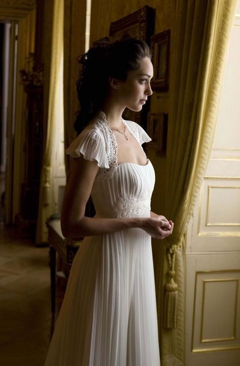 pleated_dress_23