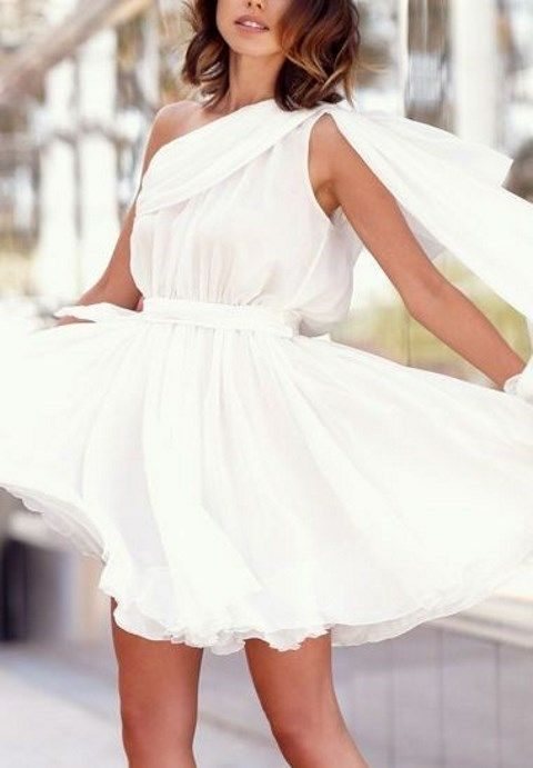 pleated_dress_26