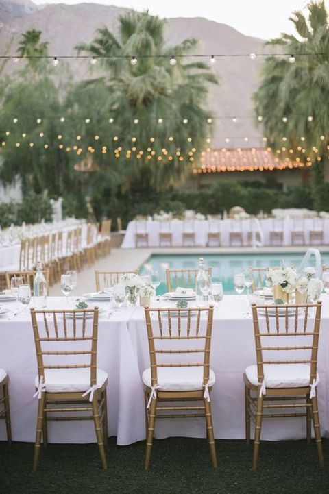 poolside_wedding_02