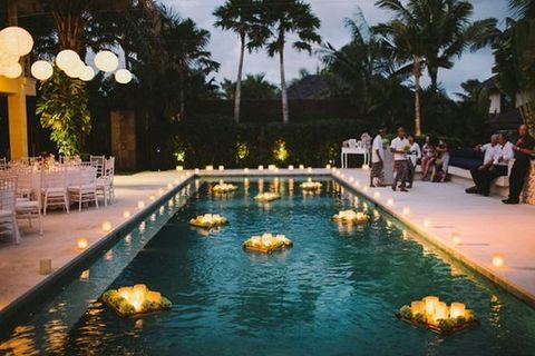 poolside_wedding_05