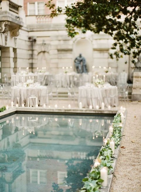 poolside_wedding_06