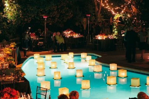 poolside_wedding_08